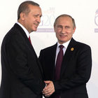 Putin to give Erdogan 'thank you' call, say sources