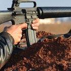 DAEŞ'in Musul'daki askeri sorumlusu öldürüldü