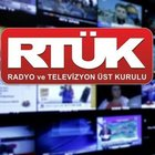 Atatürk Havalimanı'ndaki saldırıyla ilgili yayın yasağı getirildi