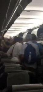 Atatürk Havalimanı'nda canlı bomba saldırısının ardından neler yaşanıyor?