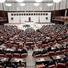 Atatürk Havalimanı'ndaki saldırıya 4 partiden ortak tepki