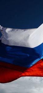Rusya'dan başsağlığı mesajı