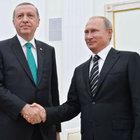 Rus Pravda: Görüşmeler mayıs ayında başladı