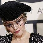 Madonna'dan saldırı sonrası tweet