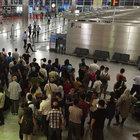 Atatürk Havalimanı'ndaki terör saldırısı dünya basınında
