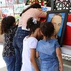 Atatürk Havalimanı'ndaki terör saldırısı ölenlerin kimlikleri belli oluyor