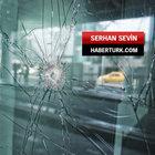 İşte Atatürk Havalimanı'nda son durum
