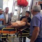 Van'daki arazi kavgasında 3 kişi öldü