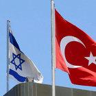 İsrail güvenlik kabinesi, Türkiye'yle yapılan mutabakatı onayladı