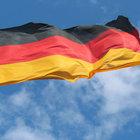 Almanya, Türkiye'ye seyahat uyarısını güncelledi