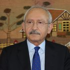 Kemal Kılıçdaroğlu: Kandan beslenen herkese lanet olsun