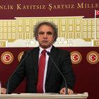 Kadri Yıldırım: HDP'de 3-4 sembolik ismin dışında...