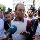 Adli Tıp: Atalay Filiz'in cezai ehliyeti tam