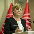 Selin Sayek Böke: Meclis'te genel görüşme talebimiz olacak