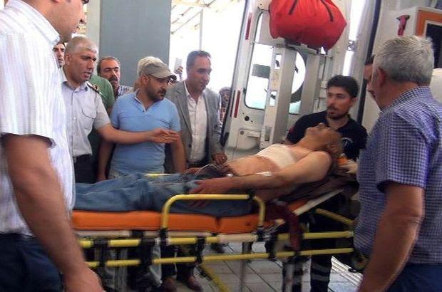 Van'daki arazi kavgasında 4 kişi öldü