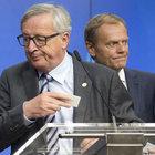 Avrupa Birliği Liderler Zirvesi ilk kez İngiltere'siz yapıldı