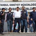 Can Dündar davasının sanığı Murat Şahin: Nişancı biriyim, istesem 200 metreden öldürürdüm