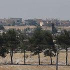 PYD'nin kontrolündeki Tel Abyad'da bombalı saldırı