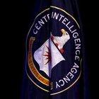 CIA Direktörü John Brennan'ndan İstanbul'daki saldırı hakkında açıklama
