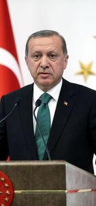 Cumhurbaşkanı Erdoğan'dan Rusya ve İsrail açıklaması