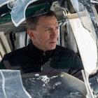 Deniz Gamze Ergüven yeni filmi için Daniel Craig'e teklif götürdü