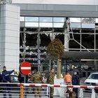 Zaventem ve Atatürk Havalimanı saldırılarında büyük benzerlik