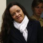 NSU örgütü davasında Beate Zschape'yi sıkıştıracak kanıt