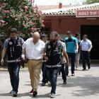 Adana'da düşük hapı operasyonu