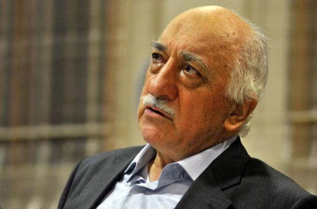 Gülen aleyhine açılan dava reddedildi