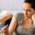 Boşanmanın en sık 10 nedeni!