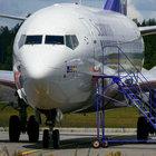 İsviçre Hava Yolları'ndan İstanbul seferlerine iptal