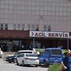 Sarıkamış'ta 4 PKK'lı terörist öldürüldü