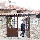Kırçova Belediyesi Türkçe'yi üçüncü resmi dil ilan etti