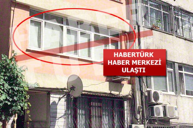 Atatürk Havalimanı, canlı bomba, Horhor, Fatih