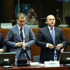 Turkey: Chapter 33 on EU accession opened