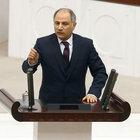 Efkan Ala, Atatürk Havalimanı'ndaki saldırıyı anlattı