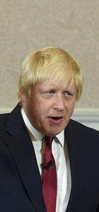 Boris Johnson başbakanlık için aday olmayacağını açıkladı