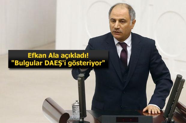 Efkan Ala, Atatürk Havalimanı'ndaki saldırıyı anlattı: Ölenlerin sayısı 43'e yükseldi, bulgular DAEŞ'i gösteriyor