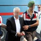 Zonguldak'ta kızına cinsel istismarda bulunanı yaralayan babaya tahliye