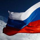 Rusya'dan MGK'ya mektup