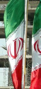 İran'da astronomik maaşlar istifayı beraberinde getirdi