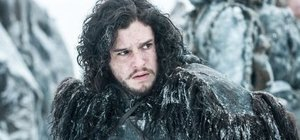 'Siri'den Game of Thrones 'spoiler'ı; Jon Snow'un babası kim?
