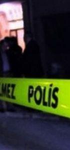 Antalya'da silahlı çatışma: 1 ölü