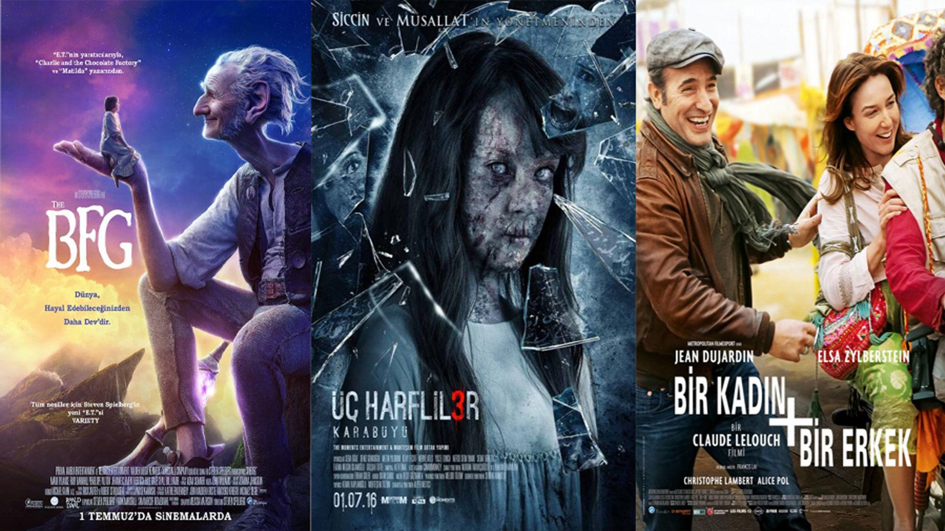 Jemaine Clement: Filmler ve Önemli Olaylar