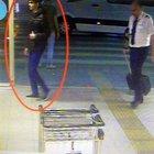 Dünya, Atatürk Havalimanı saldırısını Habertürk'ten gördü