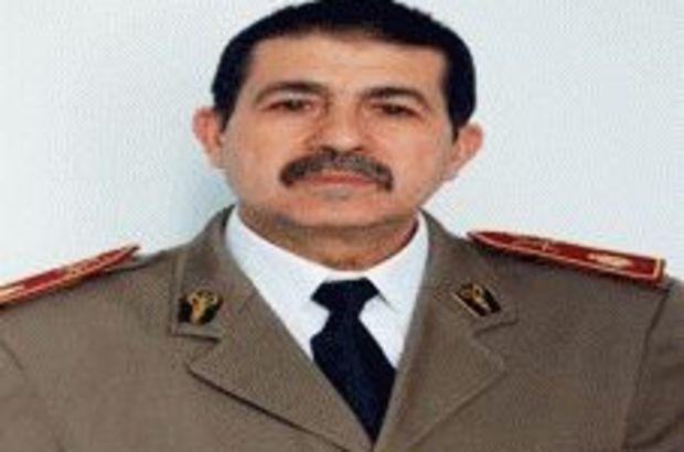 'Tunuslu generalin oğlu iade edilecek' iddiası