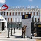 Havalimanı binası dışına güvenlik çadırı kurulacak
