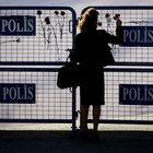 Ankara'da askeri araca saldırı düzenleyen teröristlerden biri etkisiz hale getirildi