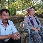 Cansel Bağlı'nın ailesi konuştu