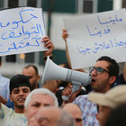 Libya'da 4 bakan istifa etti